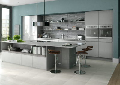 Integral Gloss Grey_web