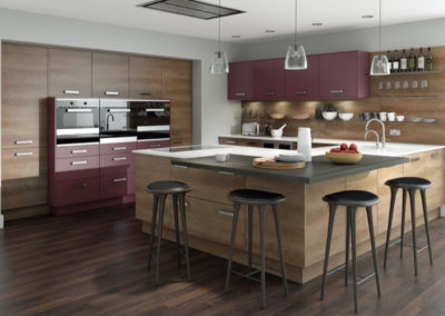 Linear Grey Nebraska Oak & Setosa Painted Aubergine_web