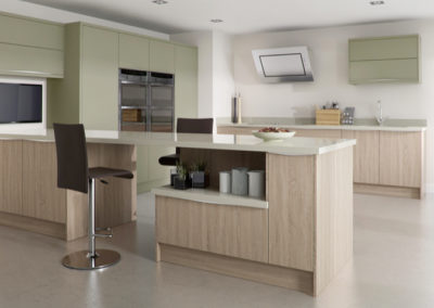 Linear Painted Sage Grey & Bardolino Oak (Main)_web